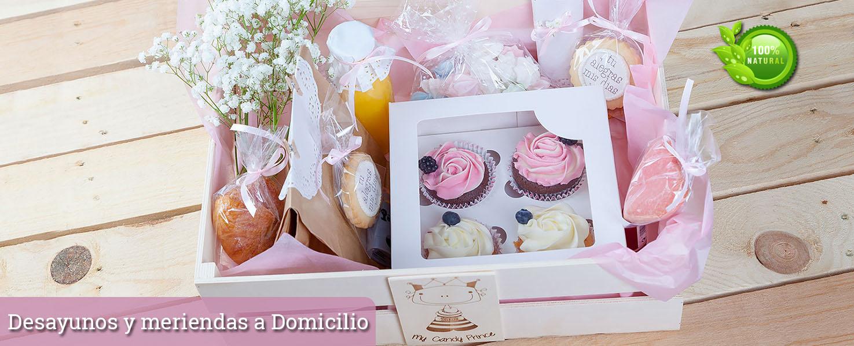 desayunos-meriendas-domicilio-my-candy-prince