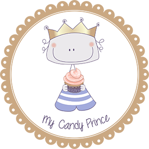 My Candy Prince